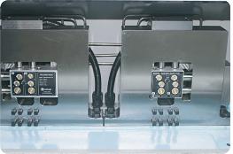 Solenoid Valve - SVM Series